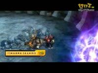 17173尝鲜坊:《奇迹世界2》新游试玩