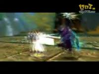 视频 天机/《天下3》门派展示:天机营
