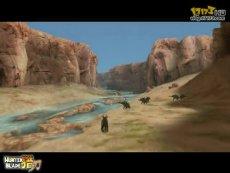 多模式选择《猎刃》副本玩法精彩展示