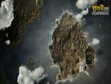 《亚特兰提斯之帝国谜城》官方宣传CG