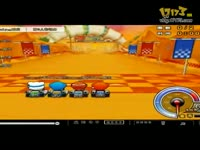 Only灬车队宣传视频三