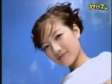韩国网络游戏(天使)主题歌DARLING