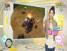 《M2神甲战纪》在线游戏转战手机平台