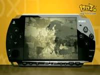 《抵抗 惩罚》E3 2008官方游戏视频