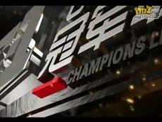 【G1亚洲区淘汰赛】LGD.CN vs Zenith_1