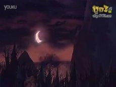 奇幻冒险游戏The Cave《魔窟冒险》
