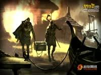 游族3D大作《铁王座》视频首曝:权力一手掌控