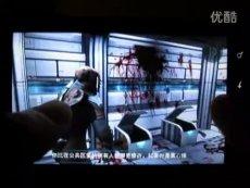 死亡空间android版视频解说第2章