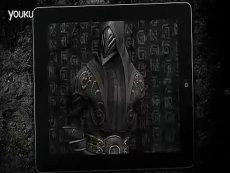 无尽之剑2 中文版-Infinity Blade II 官方视频-51app-IOS 热推内容