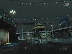 独家 PS3探险大作《神秘海域3》E3精彩游戏演示-神秘海域3