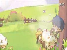 迷你农场 Tiny Farm 【游戏狗】-FARM 超清花絮