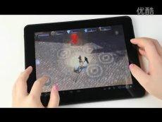 片段 《地牢猎手3》下载   品铂 PiPo Max(极智)顺畅玩-pipo