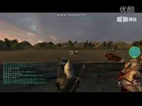 骑马与砍杀火与剑城市防守战 91游戏辅助网发布-骑马与砍杀 片段