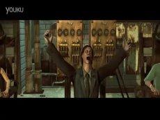 最热视频 《死亡之屋 过度杀伤 加长版》最新游戏高清预告片-高清
