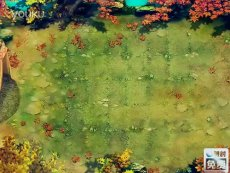 试玩网-[动作]三国战记2—异闻录-IOS 超清完整版