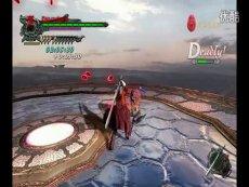 DevilMayCry4_DX9 2013-02-10 20-42-06-18-鬼泣4 热推内容