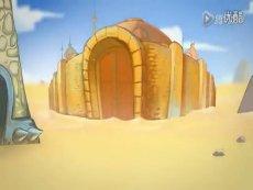 《王国保卫战》电玩海域Gamerlol