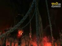 《灵魂战神》副本展示视频