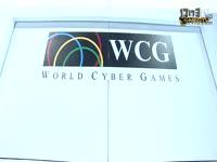 三星WCG2013中国区总决赛 QQ飞车 黎旭东 vs 田峰