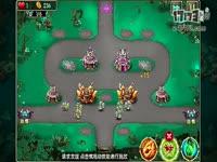 《部落守卫战》第二章19-5通关视频 - 任玩堂