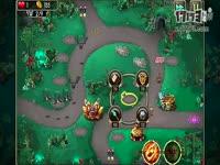 《部落守卫战》迷雾狩猎炼狱20-4 - 任玩堂