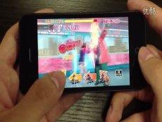 高清专辑 日本手机小游戏试玩-视频