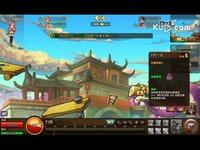 腾讯游戏TNT2013弹道大师赛初赛凝雪05