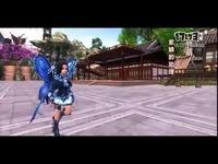 紫鳞影视2013光棍节特别篇