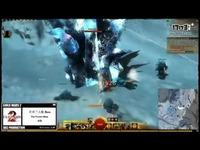 冰龍《激战2》世界BOSS解说攻略