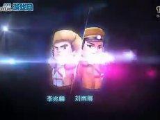 中青宝抗日手游《大抗战》宣传视频首曝