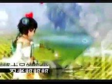 【龙剑】I_'m dancer抖腿向MV part 2 萌女x皇男