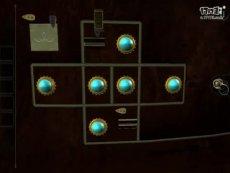 《未上锁的房间》攻略Walkthrough Epilogue