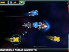 《庞然巨物:世界大威胁》试玩攻略6