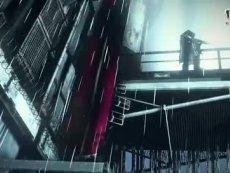 纯黑 PS4《杀戮地带4:暗影坠落》视频攻略解说