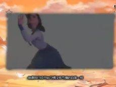 游戏新体位48:2013年终特别刊