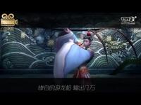 【斗影联盟】萌妹子献声重枪残~2