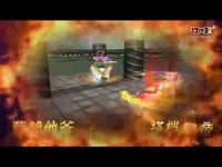 《决战紫禁》第二届王者争霸赛,强势来袭