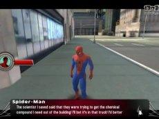 《超凡蜘蛛侠》流程攻略15