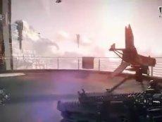 《杀戮地带:暗影坠落》子  弹时间演示