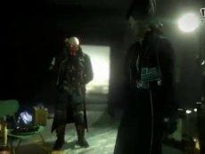 纯黑 PS4《杀戮地带:暗影坠落》视频攻略解说