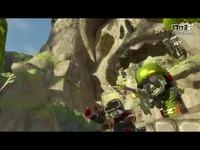 《植物大战僵尸:花园战争》预购预告