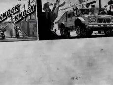 火爆射击大作《火线指令2》游戏预告片