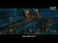 17173新游尝鲜坊《武魂》试玩2014.04.10