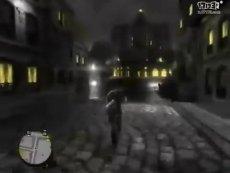 《破坏者》(非攻略视频解说)-05
