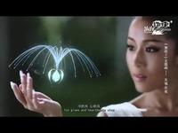 吉克隽逸演绎 《激战2》中文主题曲MV首发