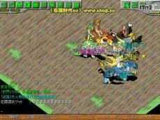 石器时代05-14可乐个人举办www.shiqi.so比赛3