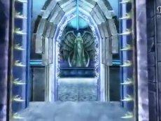 《苍龙传OL》之龙城决战