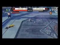 《剑灵》韩服比武祭召唤VS剑士决赛第四场