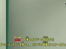 游戏王ARC-V 10