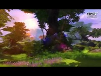 2014撒农大陆宣传视频